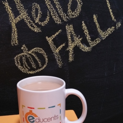 educents_coffee_hello_fall_square