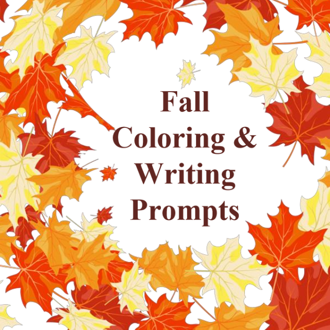 fall-coloring-and-writing-prompts