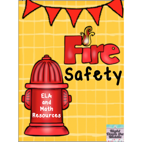 fire safety.png