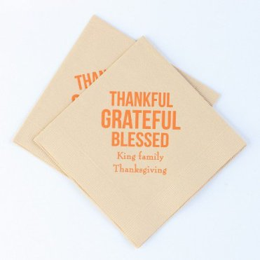 thankful-grateful-blessed-napkins