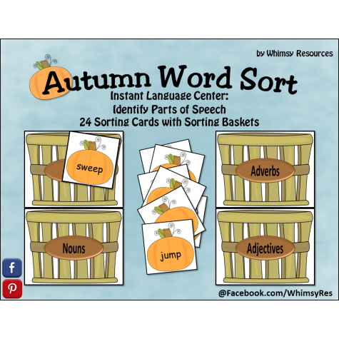 whimsy_resources_autumnsort1_643d.png